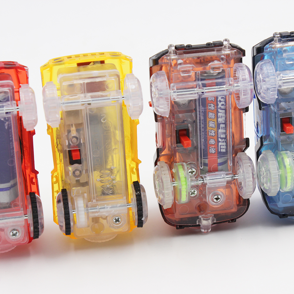 Electronics-Tracks-Magic-Cars-Toy-Led-Flashing-Play-on-Flashing-LED-Fancy-Flexible-Track-Car-Toys-for-Children-Gift-3