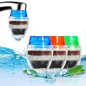 LUCOG 1pcs Mini Kitchen Faucet