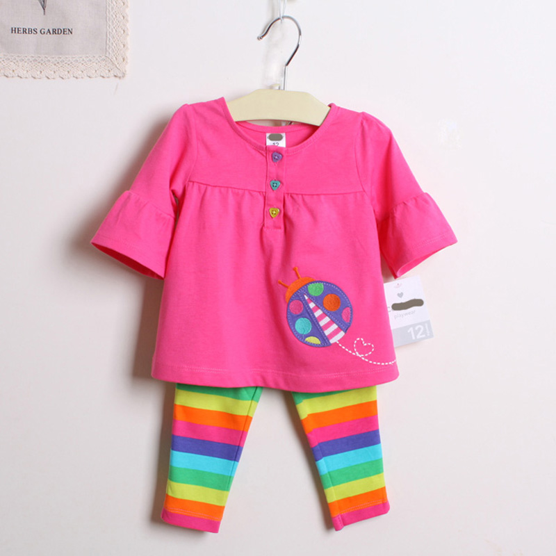 kids clothes sites - Kids Clothes Zone