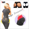 High Quality Waist Wrap Shaper Belt Tummy Belly Slimming Wrap Belt Cellulite Burn Fat