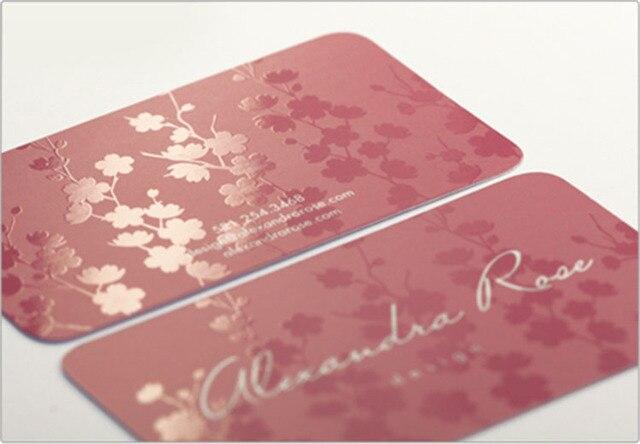 Gratis verzending 200 pcs goedkope GOEDE visitekaartje afdrukken 300gsm gecoat papier bezoek card SPOT UV naam card printing