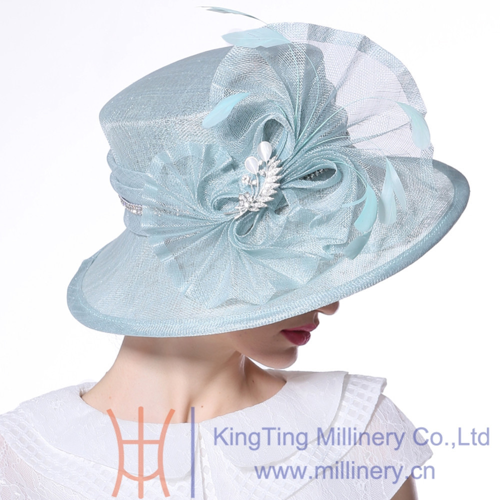 MM-0056-light blue-model-005