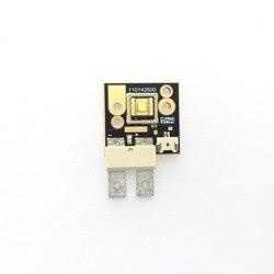 Luminus von USA phlatlight_cbt90-w65s-MB123-einzel sterben led verwenden für endoskopie beleuchtung/medizinische endoskop/entfernten lichtquelle