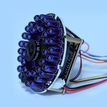 1080P hybrid analog camera module for repairing/update CCTV system