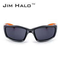 Jim Halo Antiscivolo Wrap Outdoor Sport Occhiali Da Sole Donne Occhiali da Sole Da Uomo Correre Pesca Ciclismo Arrampicata Goggle Oculos Gafas De Sol