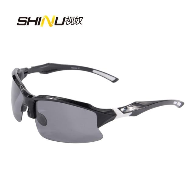 salvare eb6d6 8e8d6 US $9.9 |Sport occhiali da sole uomo touring occhiali Da Sole protezione  UV400 occhiali da vista Occhiali occhiali 6009 in Sport occhiali da sole  uomo ...