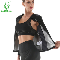 Hot Sweat Waist Trainer Body Shapewear Women Sexy Slimming Woman Body Shaper Corset for Slimming Underwear Tummy Corset Tops