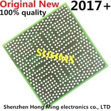 DC:2017+ 100% New 216-0674024 216 0674024 BGA Chipset