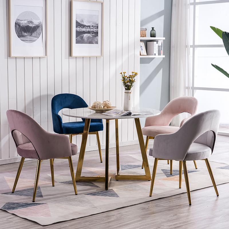 Mega Discount #7bd3 - Dinant La Chaise Moderne Minimaliste ...