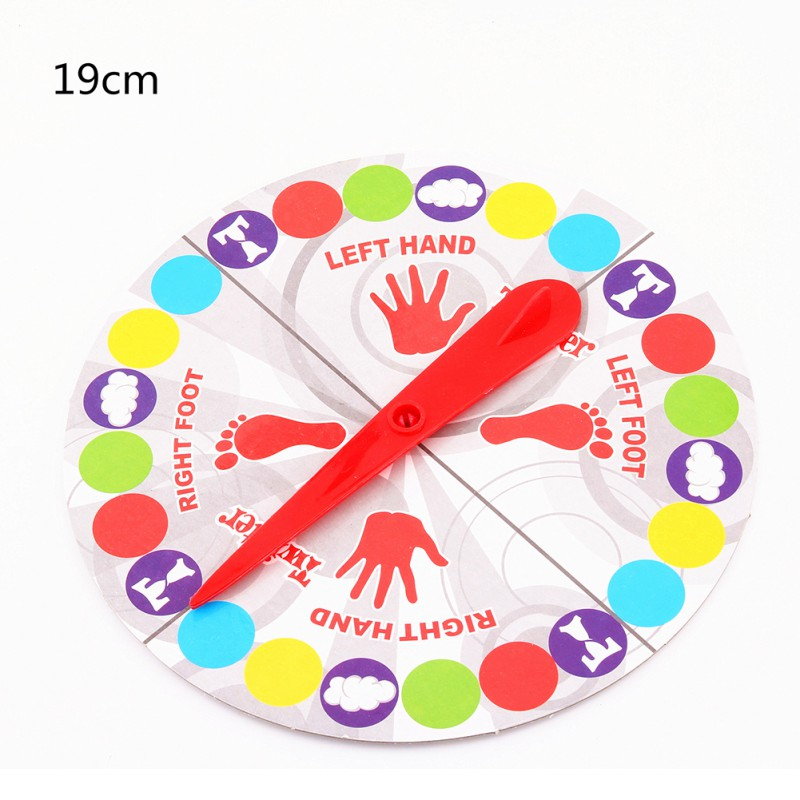 Outdoor Funny Game Board Games for Family Friend Party Fun Game For Kids Fun Board Games Outdoor Games in Toy Sports from Toys Hobbies