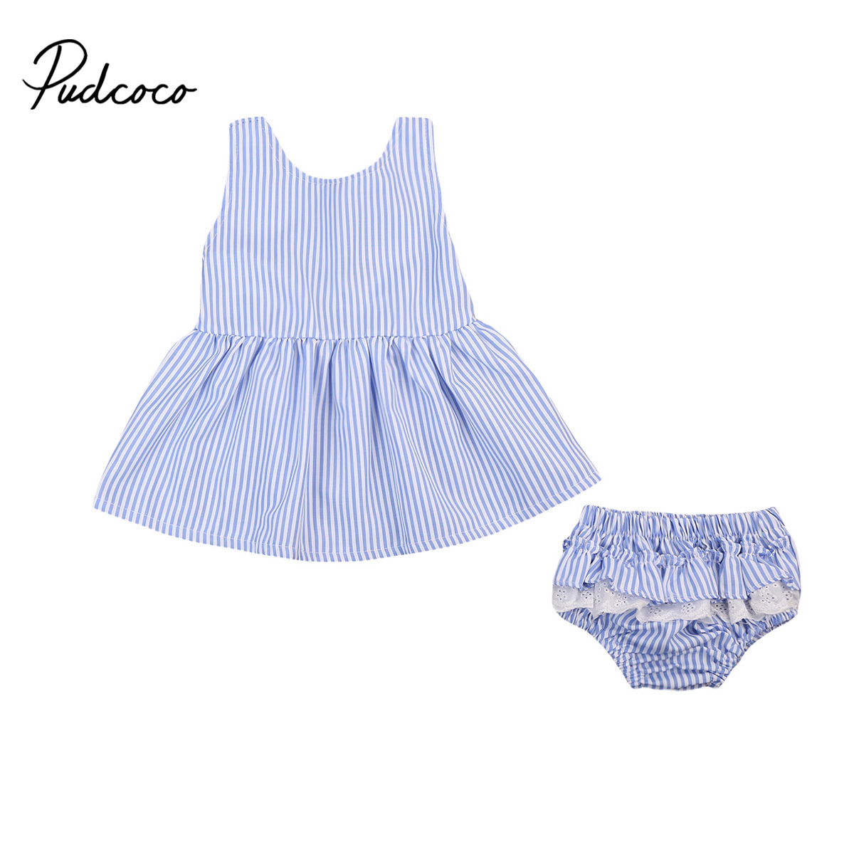 fa4077d878d65 Baby Girl Dresses Near Me | Saddha