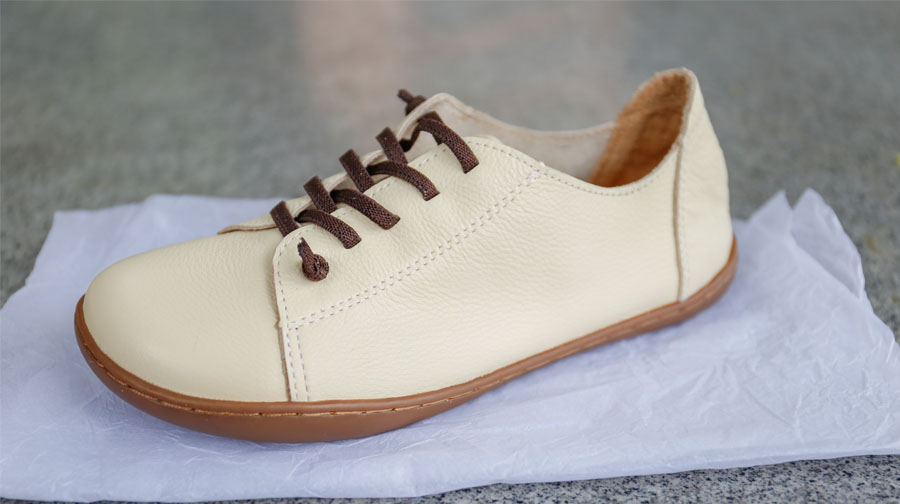(35-42)Women Shoes Flat 100% Authentic Leather Plain toe Lace up Ladies Shoes Flats Woman Moccasins Female Footwear (5188-6) (35-42)Women Shoes Flat 100% Authentic Leather Plain toe Lace up Ladies Shoes Flats Woman Moccasins Female Footwear (5188-6) HTB1KXYlSXXXXXb0XVXXq6xXFXXXO
