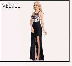 4d4e522d3022a9 TE2081 Comeonlover brand High quality floral lace leggings new popular see  through white leggings hot sale women fashion leggins