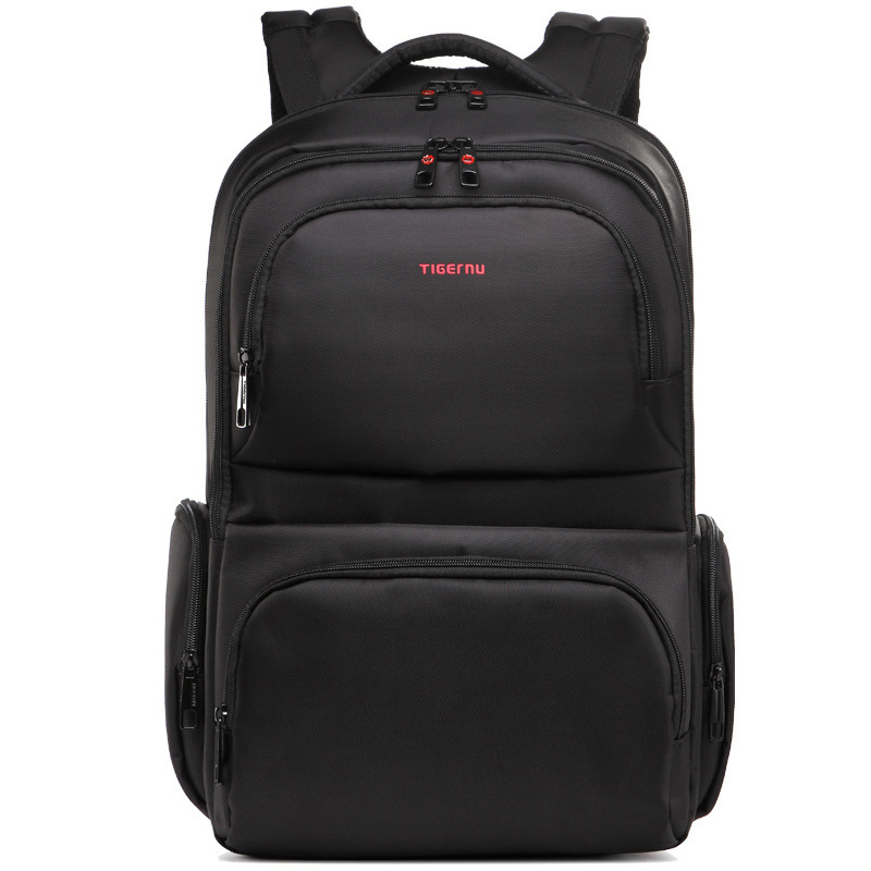 Anti theft 15.6 Waterproof Nylon Mens Backpacks lady Backpack Schoolbag for 15 Laptop Notebook Bag Mochila FemininaAnti theft 15.6 Waterproof Nylon Mens Backpacks lady Backpack Schoolbag for 15 Laptop Notebook Bag Mochila Feminina