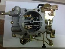 Новая замена карбюратора/карбюратор для mitsubishi 4G32 MD-006219