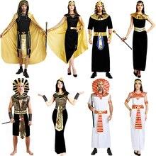 b1416110bf0eec Königin ägyptischen cleopatra fantasia prinzessin kostüm frauen sexy alte  pharao kleidung kleider kostüme männer erwachsene weibliche