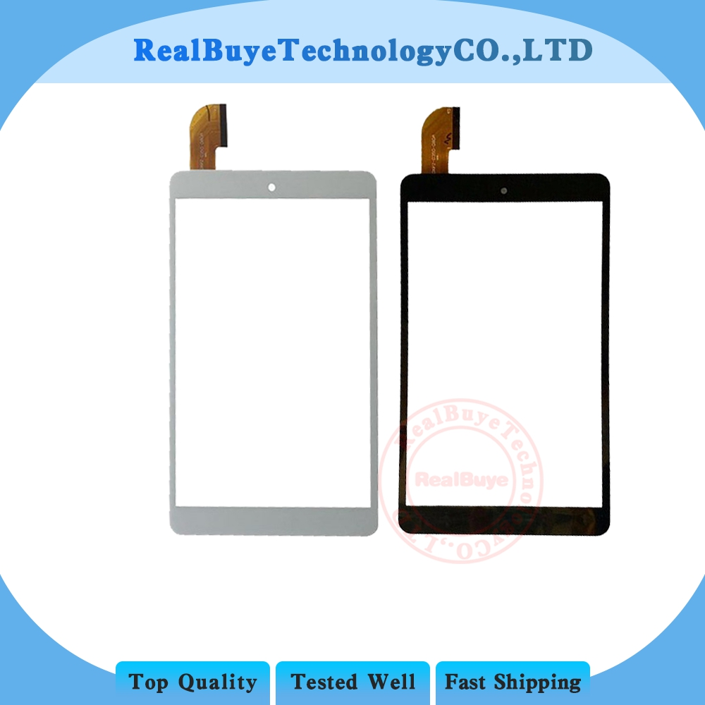 A+ 7.8 inch For Cube U33GT(U27GT Super) Tablet touch screen digitizer glass touch panel Sensor Replacement black new 8 inch touch panel for cube u27gt 3g c8 talk 8x tablet touch screen touch panel glass sensor digitizer replacement
