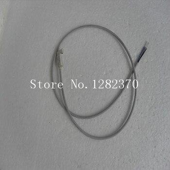 [SA] New Japan genuine original SMC magnetic switch D-F9NV spot --5pcs/lot