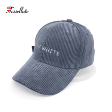 cffc4000a69 dropshipping Cotton Gorras anchor women black caps men golf Baseball Cap  Vintage Casual Hat Snapback Adjustable