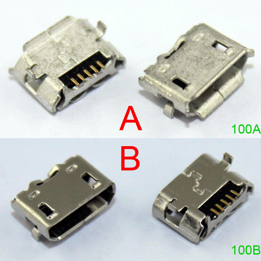 For Asus Fonepad 7 2014 FE170CG ME170C ME170 K012 Micro usb Charge Charging Connector Dock Socket Port For <font><b>HTC</b></font> <font><b>HD2</b></font> <font><b>T8585</b></font> G10 image