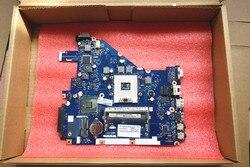 Adequado para acer 5742z 5742 placa-mãe pew71 LA-6582P hm55 frete grátis totalmente testado ok