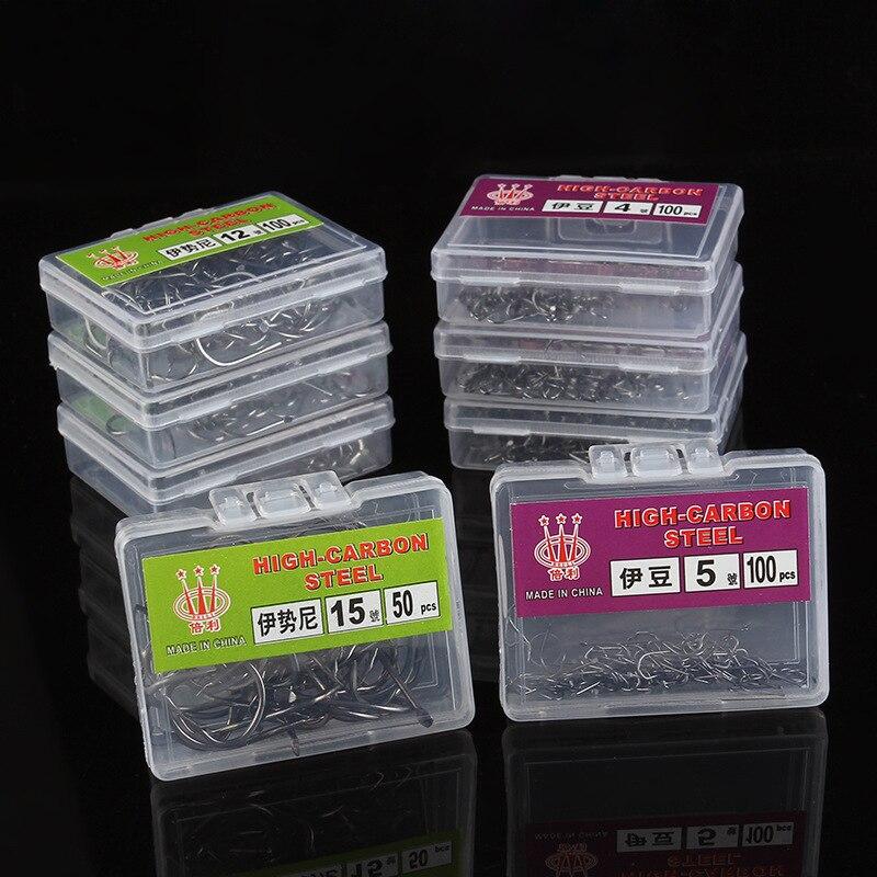 1200-1500 Mousse /à poncer micro-fine 3M 2600 abrasif souple