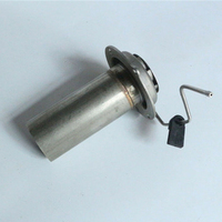 For Caravan Boat Parking Car Truck Easy To Install Air Diesel 5KW Heater Burner Replacement Part