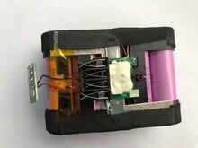 Beste 20V Batterie 6000mah Li-Ion für Power Tool Worx WX390/WX176/WX166.4/WX372.1 WX800/ WX678/WX550/WX532/WG894E WG629E/WG329E/WG2