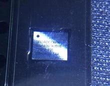 Для iphone 5S 5c 6 6 plus 6 + белый цветной сенсорный IC BCM5976C1KUB6G BCM5976C