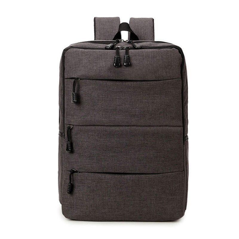 New Brand Casual Waterproof Canvas Laptop Backpack Computer Notebook Business School Bags Men Travel Mochila Women Fashion Bags 13 laptop backpack bag school travel national style waterproof canvas computer backpacks bags unique 13 15 women retro bags