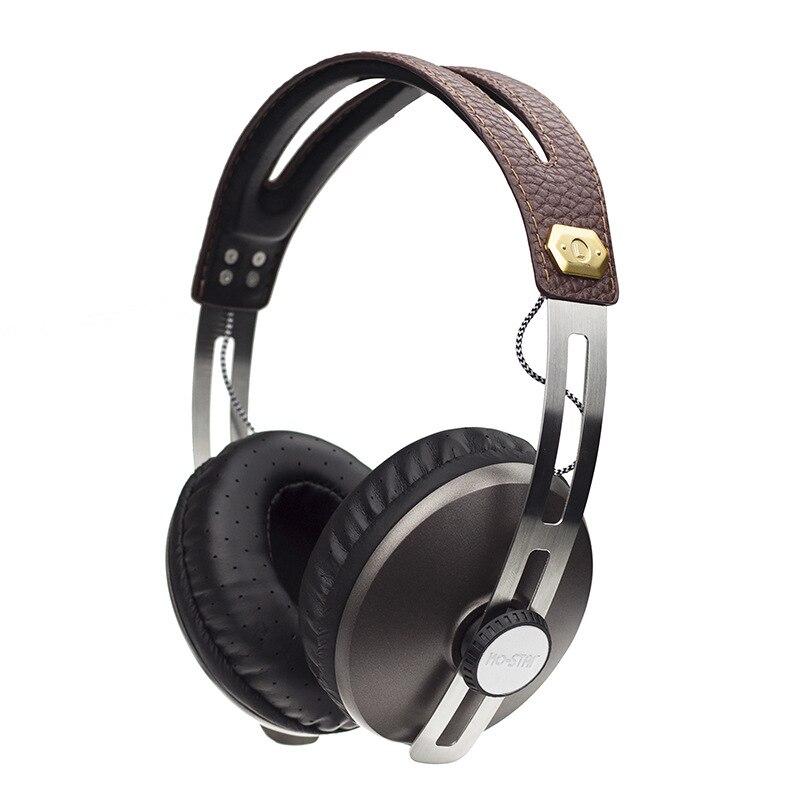 032812 Bluetooth casque sans fil sport casque écouteur universel jeu casque stéréo haute qualité casque - 6