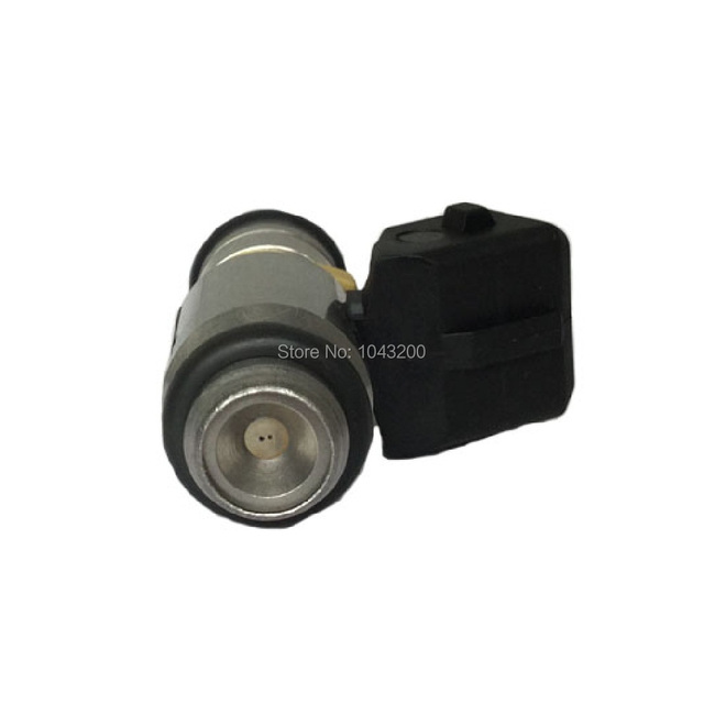 4 x For Fiat Multipla Marea Bravo Brava 1.6 100 16V Bipower - Petrol Injector IWP064 IWP-064 46522035 71718998 75112064