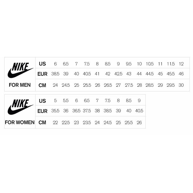 f6c232e12180f9 Nike AIR JORDAN 11 Men s Basketball Shoes Shock Absorbing Non Slip Abrasion  Resistant Sport Sneakers 528895 012-in Basketball Shoes from Sports ...