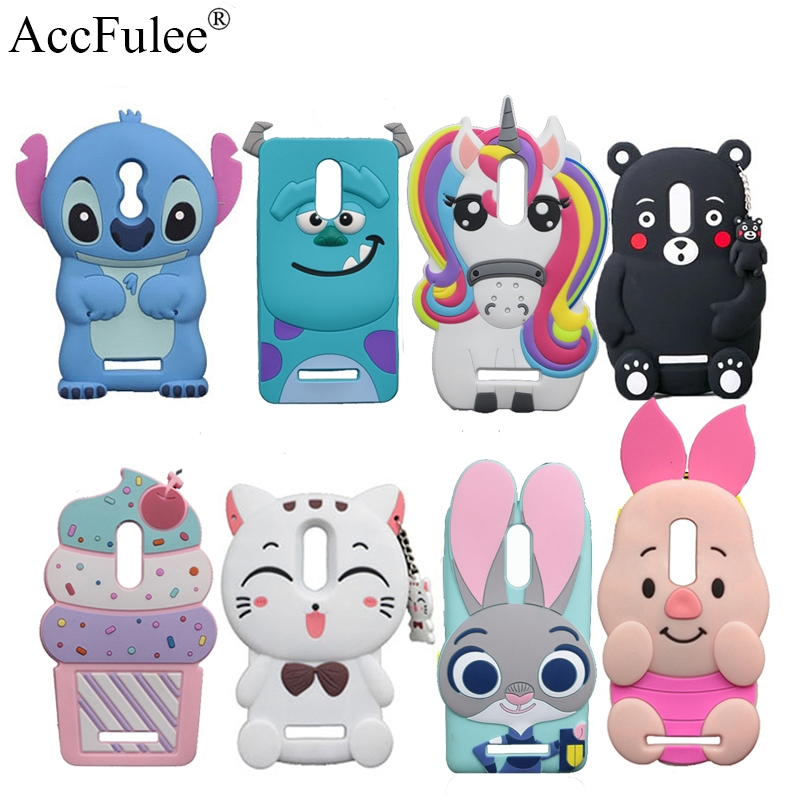 top 8 most popular case sulley cat note 3 list and get free shipping
