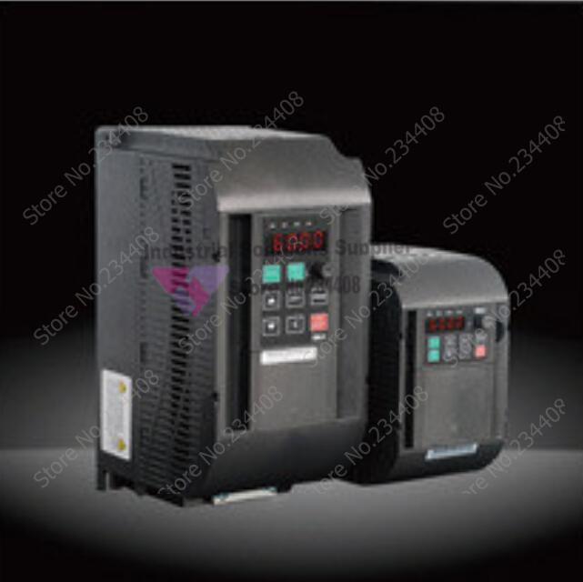 все цены на  Tricrystal Inverter S350 Series S5r5g3 5.5kw 380v New  онлайн