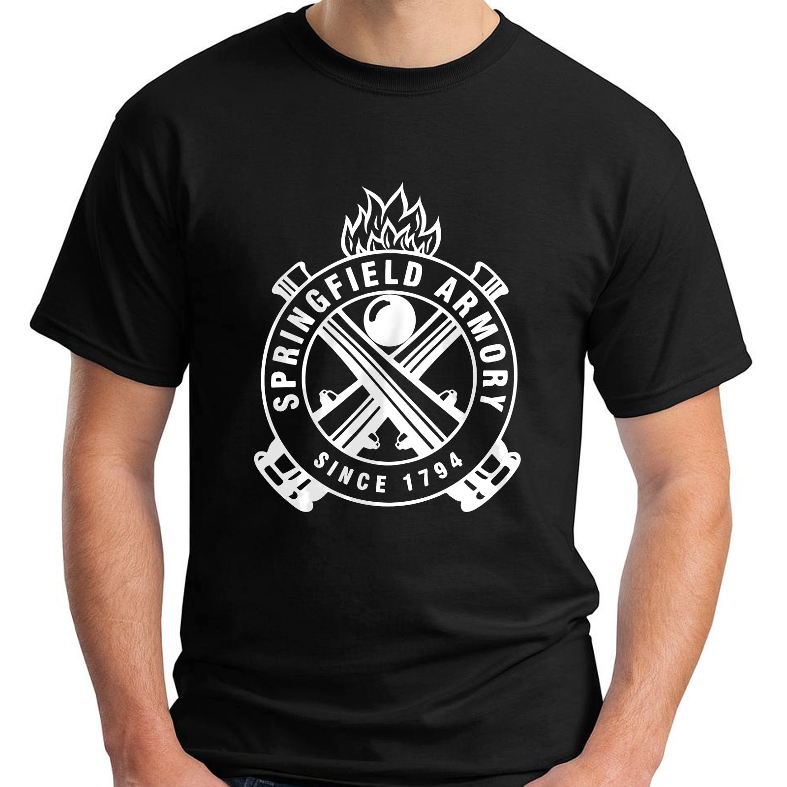 Online Buy Wholesale pro 5 shirt from China pro 5 shirt ...