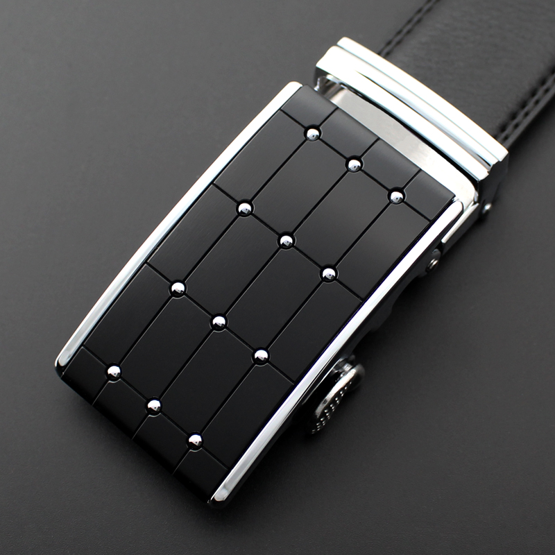 New arrrival belts luxury high quality ds