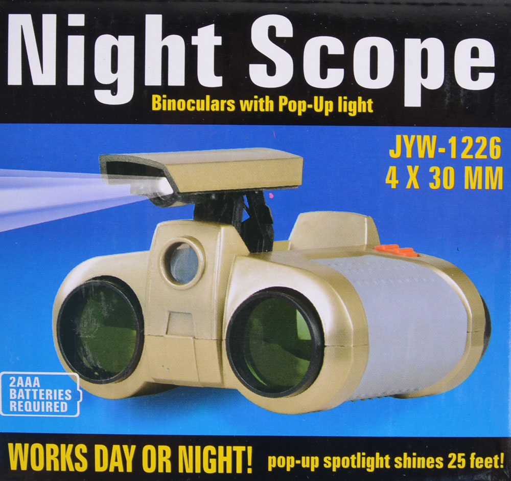 BOHS-Night-Scope-Binocular-with-Pop-up-Light-Telescope-Spotlights-Green-Film-with-Light-Lens-Viewing-Focusers-Toys-5