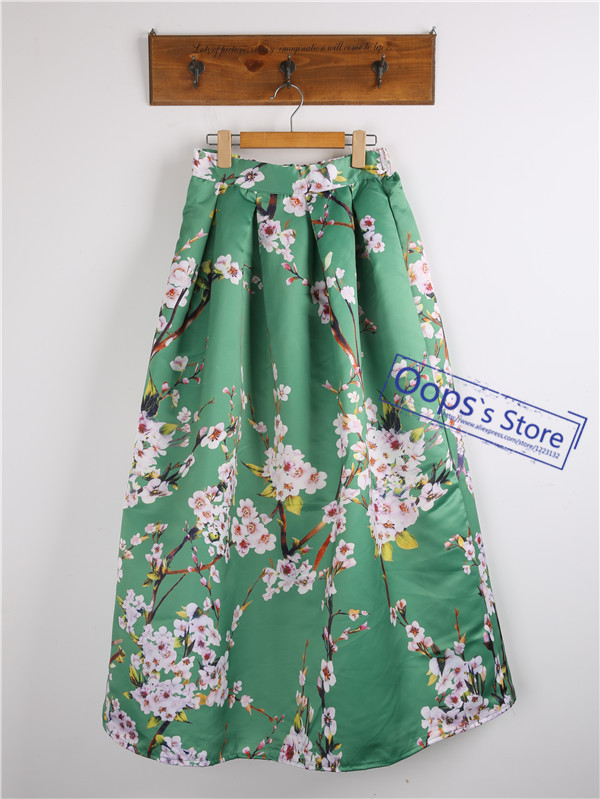 Aliexpress.com : Buy NEW OOPS Vintage Muslim Women 100cm Long Maxi ...