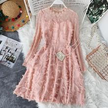 Buy girls french gown and get free shipping on AliExpress.com f90c6093f964