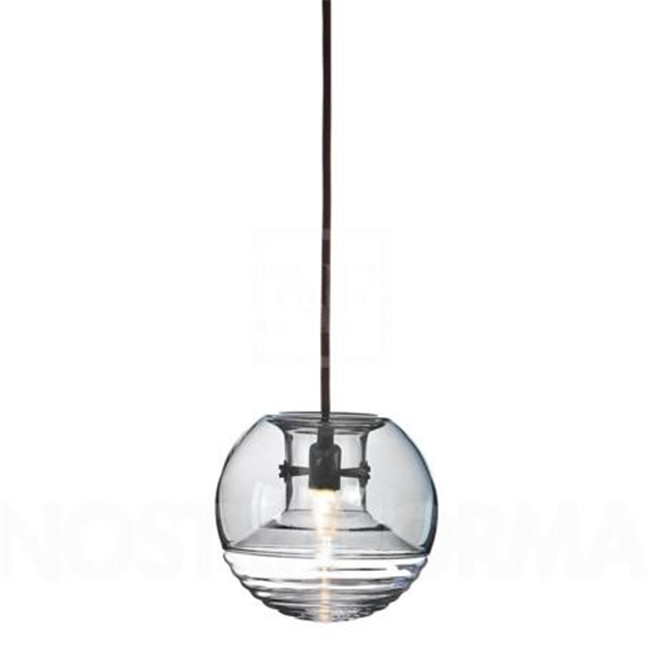 New Lamp ,hot selling modern originality Flask Smoke Pendant Light hot selling new modern dia 46cm ball pendant lamp light free shipping