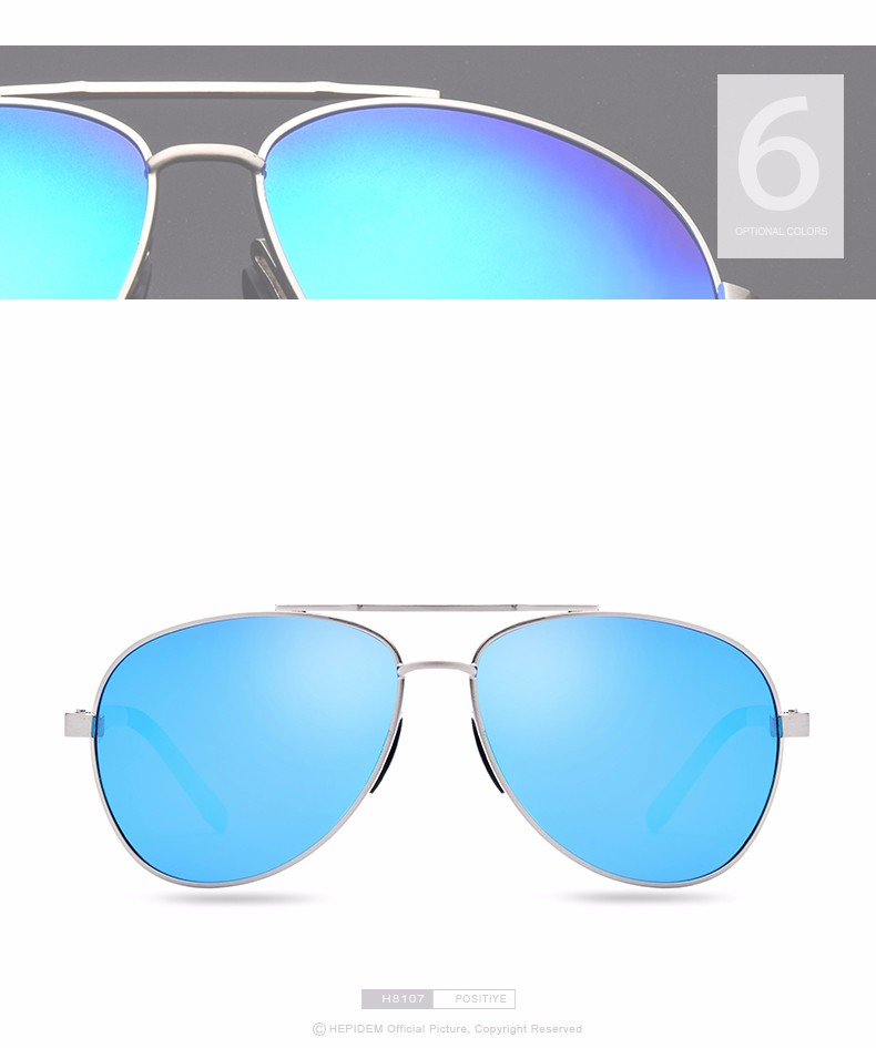 HEPIDEM-Aluminum-Men\'s-Polarized--pilot-Mirror-Sun-Glasses-Male-Driving-Fishing-Outdoor-Eyewears-Accessorie-sshades-oculos-gafas-de-sol-with-original-box-P8107-details_20