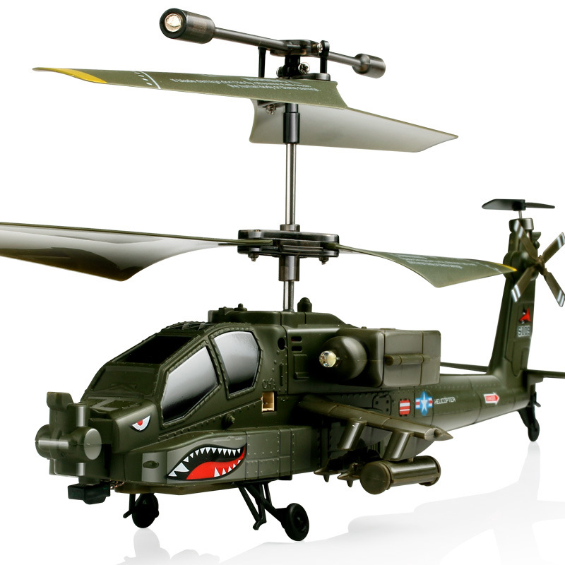 rc plane aircraft toys model on radio control Fighter remote control helicopter toys for children kids boy avion helicopter toys boy toys foam remote control plane 4ch rc plane 600m control fixed wing f15 s27 fighter glider aircraft model epp kids toys