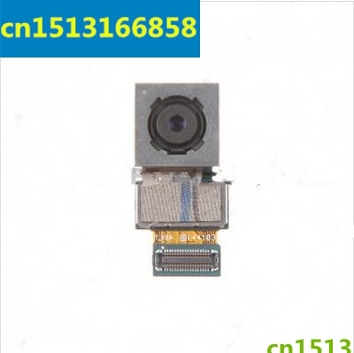 Rear Facing Camera Replacement Part for Samsung Galaxy Note Edge SM-N915 Lahore
