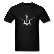 Tops T Shirt Code Geass Men Japan Anime Tshirt Custom Logo T-shirt ZERO Lelouch Vi Britannia & Tees Japanese Designer