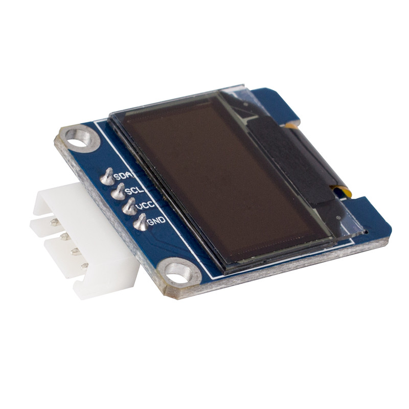 OLED SSD1306 (7)