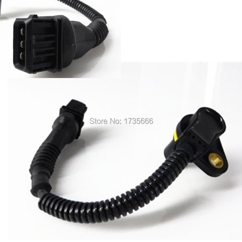 US $51 59 14% OFF|Cvt Transmission Rotational Speed Sensor R50/52 For Mini  Cooper Cooper 24357518732-in Cables, Adapters & Sockets from Automobiles &