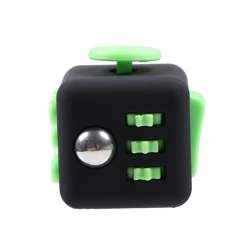 fidget cube (4)
