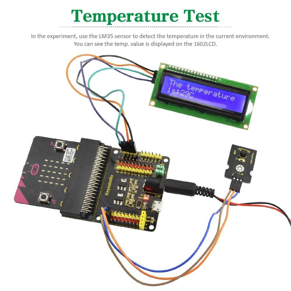 KS0365 micro bit 37micro bit (6)