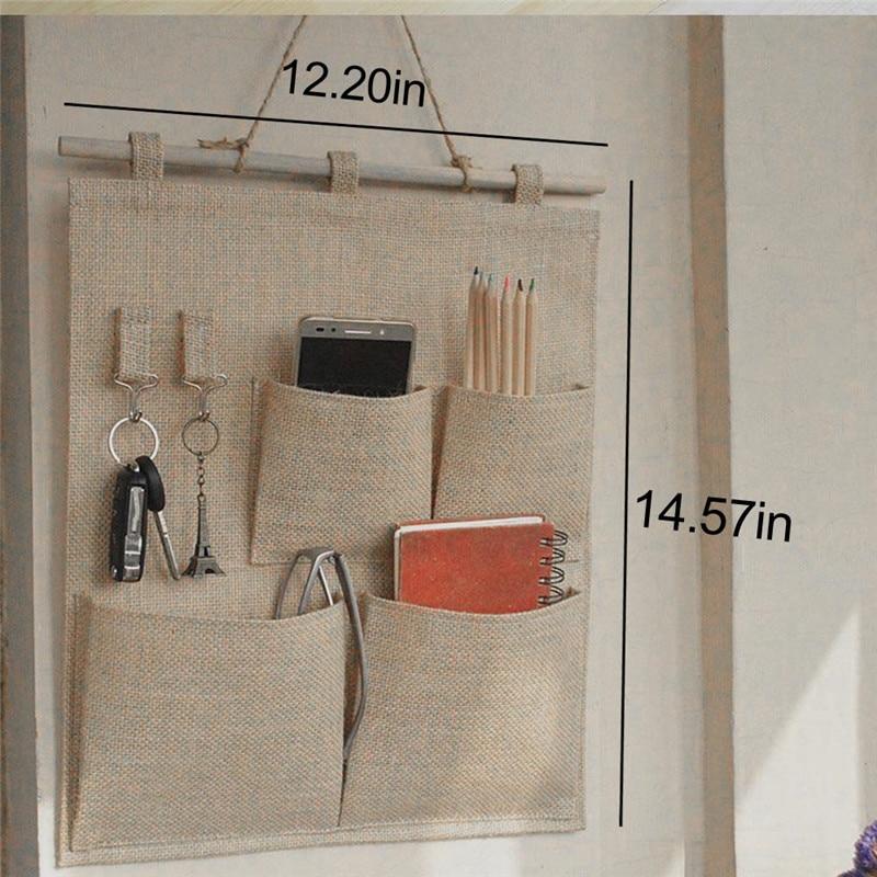 Purse Wall Hanger popular hanging wall rack square-buy cheap hanging wall rack